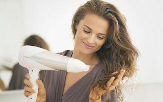 Несмываемые средства для волос: отзывы, комментарии, рецензии