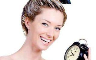 Мумие для волос — отличное средство для роста волос, отзывы и не только