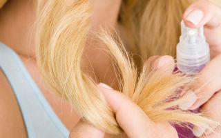 Как сделать волосы густыми в домашних условиях: народные средства загустителей для волос