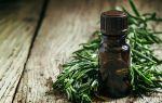 Масло для замедления роста волос: эфирное масло чайного дерева и другие