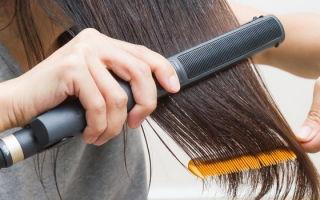 Как сделать волосы послушными в домашних условиях: лучшие рецепты