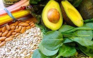 Витамины иннеов (inneov) для волос: отзывы о витаминах для густоты волос