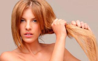 Кислое молоко для волос: отзывы, свойства, применение
