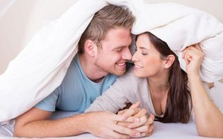 Сухость головки и шелушение кожи на половом члене у мужчин