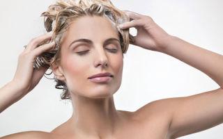 Дрожжевая маска для волос: отзывы, рецепты, секреты
