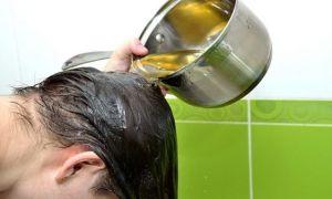 Кератирование волос: в домашних условиях, уход после кератинового выпрямления