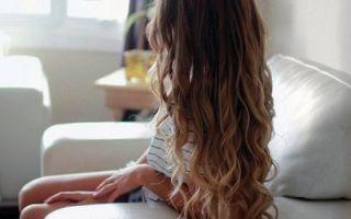 Как за лето отрастить волосы: советы и рекомендации