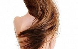 Рубцовая алопеция лечение, профилактика — alopecya.ru