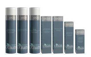 Какой шампунь самый лучший: контрольная закупка шампуней от выпадения волос