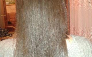 Тайская маска для волос palmy: купить, отзывы