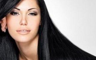 Как улучшить рост волос в домашних условиях: средство для роста и маски