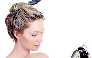 Bитамины для волос группы в: инстукция по применению, в ампулах, в таблетках