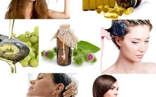 Как восстановить сожженные волосы: уход за поврежденными локонами