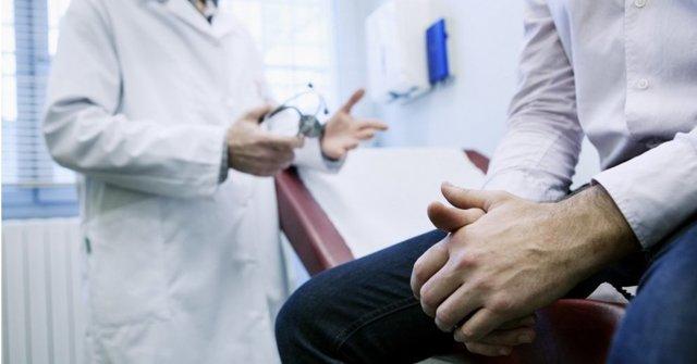 Как определить бесплодие у мужчин: тест на бесплодие у мужчин