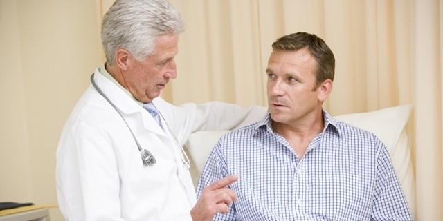 Лечение аденомы народными средствами: самые эффективные средства
