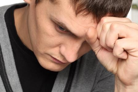 Сухость головки и шелушится кожа на половом члене у мужчин