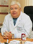 Операция по удалению паховой грыжи у мужчин и восстановление после операции