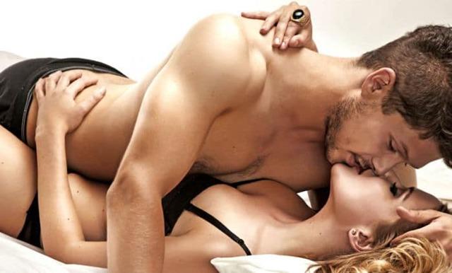 Как продлить секс или как увеличить длительность полового акта