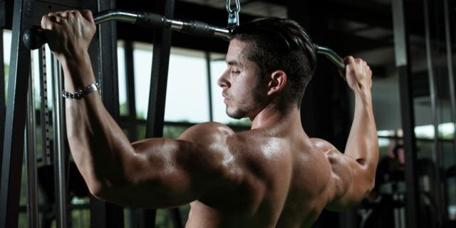 Вреден ли и чем вреден протеин для здоровья мужчин