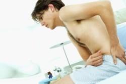 Стерилизация мужчин - что это такое?