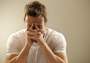 ГСПГ гормон: что это такое у мужчин?
