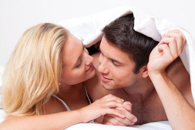 ИППП - что это такое, список инфекций у мужчин, симптомы и признаки