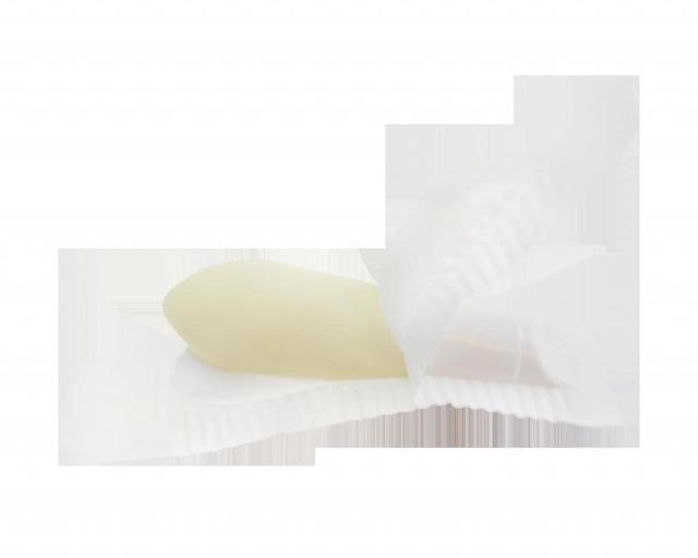 Простатилен и уколы: инструкция по применению