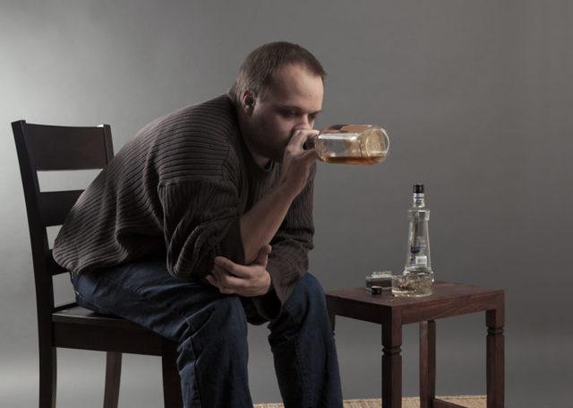 Виагра и алкоголь: совместимость и отзывы