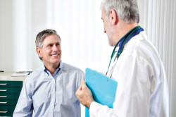 Уреплазменная инфекция у мужчин: что это такое и симптомы