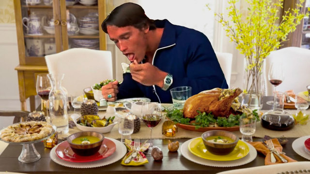 Как правильно питаться, чтобы набрать мышечную массу в домашних условиях