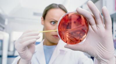 ureaplasma spp (уреаплазма спп) - что это?