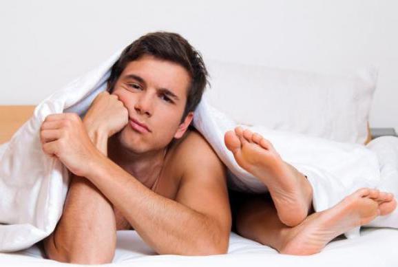 Верона - таблетки для мужчин и отзывы