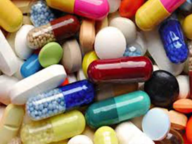 Таблетки и свечи Витапрост - что лучше: отзывы мужчин