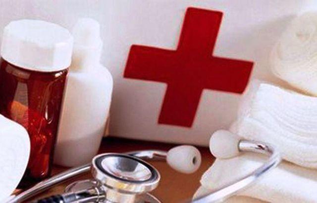 Как и чем лечить сифилис