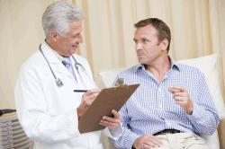 ureaplasma parvum (уреаплазма парвум) обнаружено у мужчин: что это значит