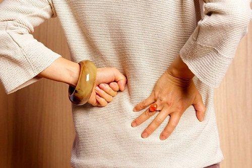 Мутная моча и осадок в моче у мужчины - причины