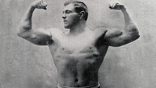 Объем талии у мужчин: норма и ожирение