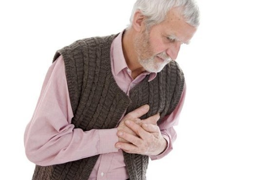 Какая норма пульса у взрослого человека