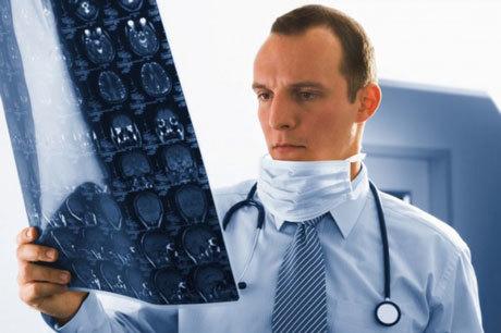 Киста яичка у мужчин: симптомы и лечение