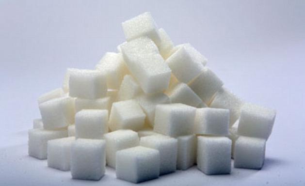Содержание и норма сахара в крови у мужчин