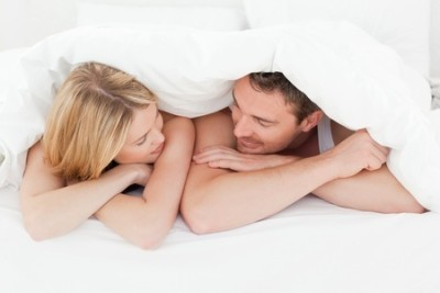 Почему болят яйца у мужчин после долгого возбуждения