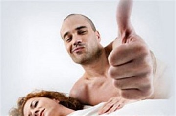 Продление эрекции: как продлить мужскую эрекцию