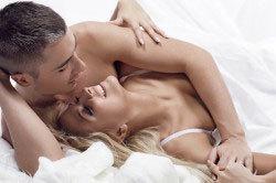 Быстрая эрекция у мужчин - как сдерживать эрекцию