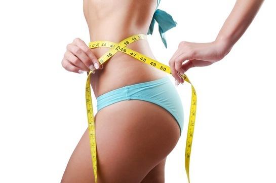 Дневная норма потребления калорий в день для мужчин и женщин