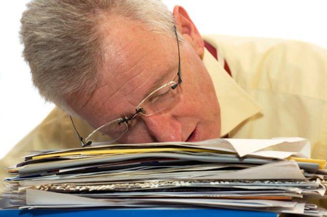 Щитовидка у мужчин: симптомы и признаки проблем с щитовидкой