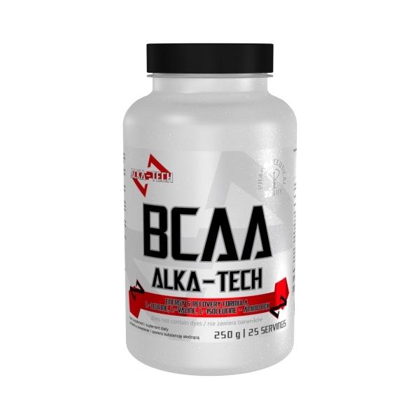 Аминокислоты bcaa (всаа, бца, бцаа, бса, вса) - что это такое и для чего