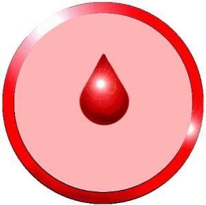 Кровь на туалетной бумаге после опорожнения