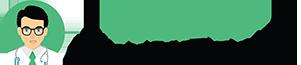 Сайт о мужском здоровье