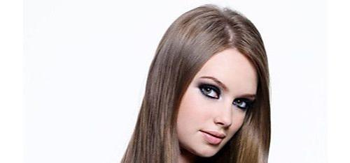 Стимулятор роста волос: эффективные профессиональные и домашние средства