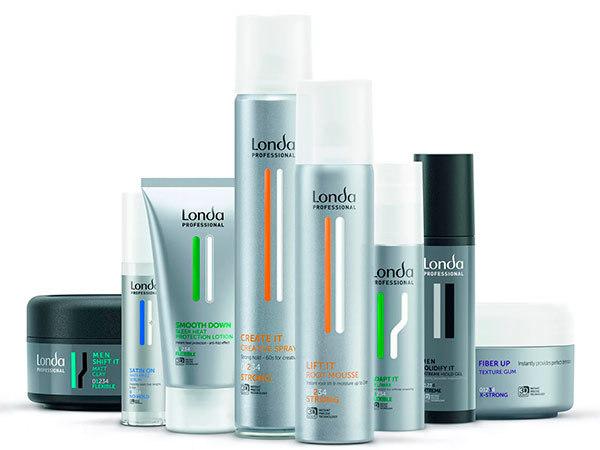 Профессиональные средства по уходу за волосами: обзор и преимущества применения